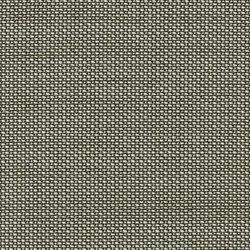 Topia Silver | Fabrics | rohi