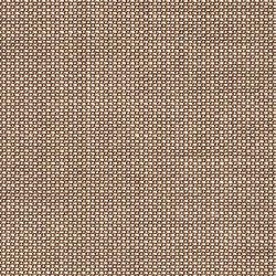 Topia Stone | Drapery fabrics | rohi