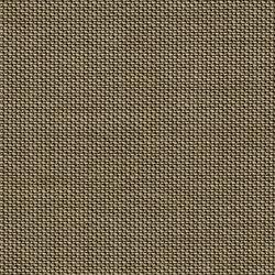 Topia Taupe | Drapery fabrics | rohi
