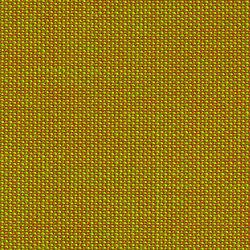 Topia Tivoli | Drapery fabrics | rohi