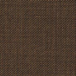 Topia Truffle | Drapery fabrics | rohi