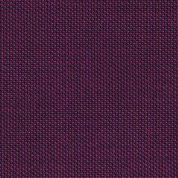 Topia Viola | Textilien | rohi