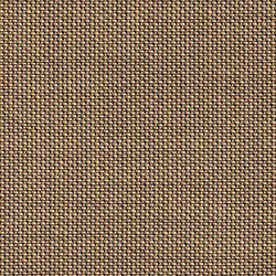 Topia Walnut | Fabrics | rohi
