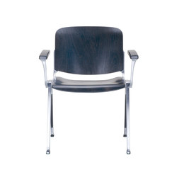 Holiday 2 | 3500 | Multipurpose chairs | BRUNE