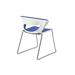 Kicca | Chairs | Kastel