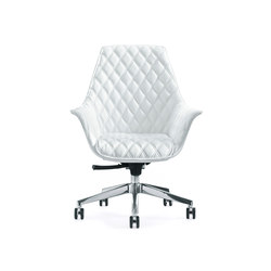 Kimera | Task chairs | Kastel