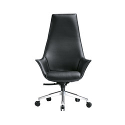 Kimera | Office chairs | Kastel
