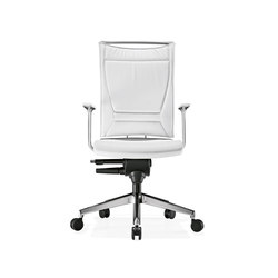 Korium | Office chairs | Kastel