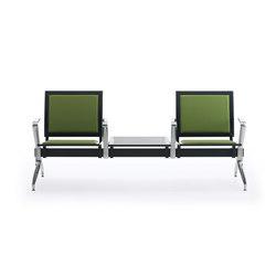 Korner | Sitzbänke | Kastel