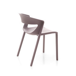 Kicca One | Chairs | Kastel