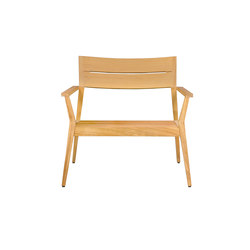Twizt accent armchair | Poltrone | Mamagreen