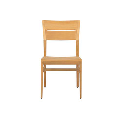 Twizt dining side chair | Sièges de jardin | Mamagreen