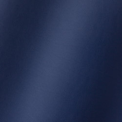 Amalfi marine 008720 | Faux leather | AKV International