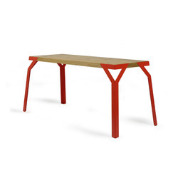 Elva bench | Bancs | Internoitaliano
