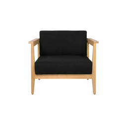 Twizt 1-seater | Poltrone | Mamagreen