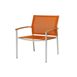 Zix casual armchair | Armchairs | Mamagreen