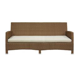 Tessa easy 3 seat | Sofas de jardin | Mamagreen
