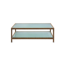 Tessa coffee table 120x60 cm | Coffee tables | Mamagreen