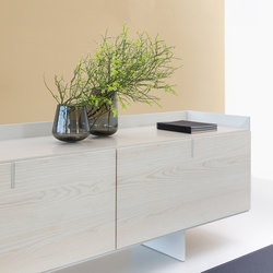 NEXT Top panel surround | Sideboards | Zoom by Mobimex