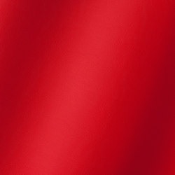 Amalfi rot 008722 | Faux leather | AKV International