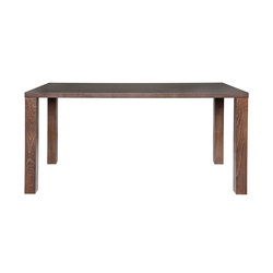 4220 | Canteen tables | BRUNE