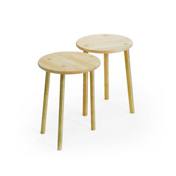 Stool | Hocker | MHPD