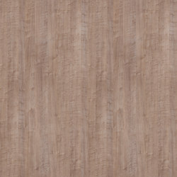 Mountain Maple sepia | Wood panels / Wood fibre panels | Pfleiderer