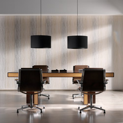 Belesa wengue roble | Conference tables | Ofifran