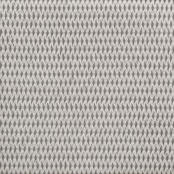 Alpha Nacar | Curtain fabrics | Equipo DRT