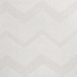 Bergen Bruma | Curtain fabrics | Equipo DRT