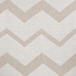 Bergen Vision | Curtain fabrics | Equipo DRT