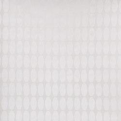 Nerea Natur | Curtain fabrics | Equipo DRT