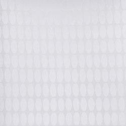 Nerea Blanco | Curtain fabrics | Equipo DRT