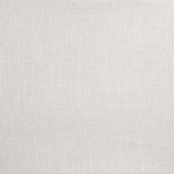 Oslo Vision | Curtain fabrics | Equipo DRT
