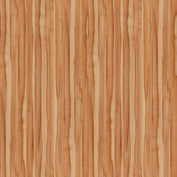 Ontario Maple nature | Wood panels / Wood fibre panels | Pfleiderer