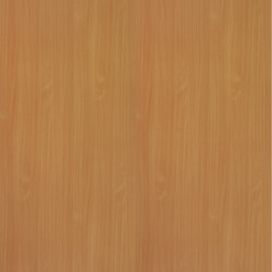 Steamed Beech | Wood panels | Pfleiderer