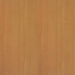 Steamed Beech | Pannelli in legno / derivati dal legno | Pfleiderer