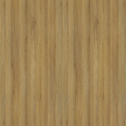 Natural limed Oak | Wood panels | Pfleiderer