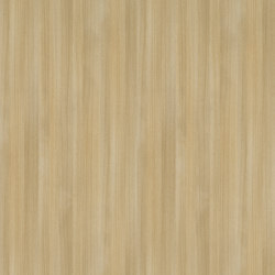 Milano Oak striped | Panels | Pfleiderer