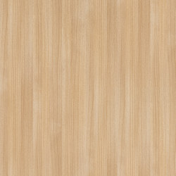 Milano Oak Striped | Planchas | Pfleiderer