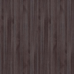 Milano Oak dark | Panels | Pfleiderer