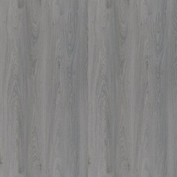 London Oak silver | Panels | Pfleiderer