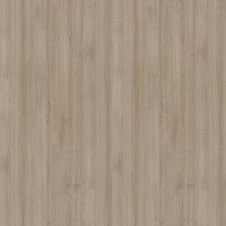 Style Oak cinnamon | Panels | Pfleiderer