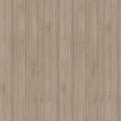 Style Oak cinnamon | Wood panels / Wood fibre panels | Pfleiderer