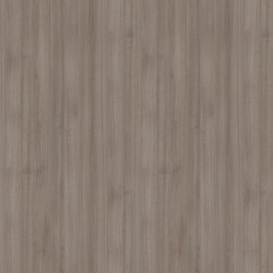 Style Oak brown | Panels | Pfleiderer