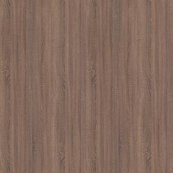 Pegasus Oak cinnamon | Wood panels / Wood fibre panels | Pfleiderer