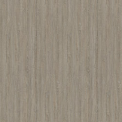 Odeon Oak grey | Wood panels / Wood fibre panels | Pfleiderer
