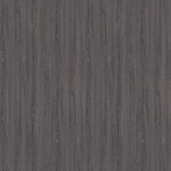 Odeon Oak black | Wood panels / Wood fibre panels | Pfleiderer