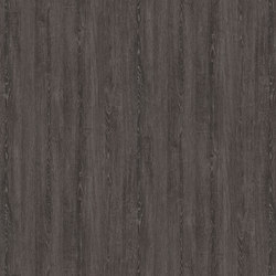 Odeon Oak Black | Wood panels | Pfleiderer