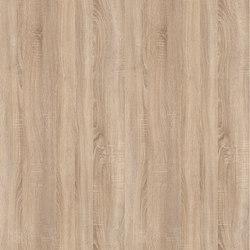 Sonoma Oak | Pannelli in legno / derivati dal legno | Pfleiderer
